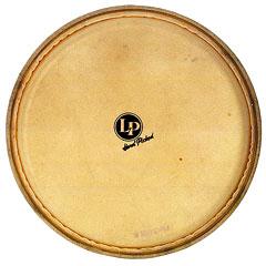 "Latin Percussion Galaxy LP274C Gonga Head 12,5"" « Parches percusión"