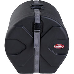 "SKB 14"" x 14"" Floortom Case « Drumcase"