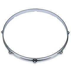"""Pearl DC1408 14"""" 8-Lug DieCast Hoop « Cercles"""