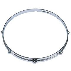 """Pearl DC1408S 14"""" 8-Lug Snareside DieCast Hoop « Cercles"""