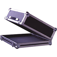 AAC Yamaha EMX5014C « Transport Case