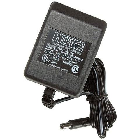 DigiTech PS0913B
