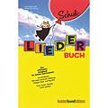 Songbook Schott Schul-Liederbuch