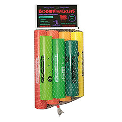 Boomwhackers BWEG Treble Extension Set « Бумвэйкерс