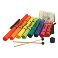 Boomwhackers Boomwhackers BPXS Boomophone XTS Whack Pack