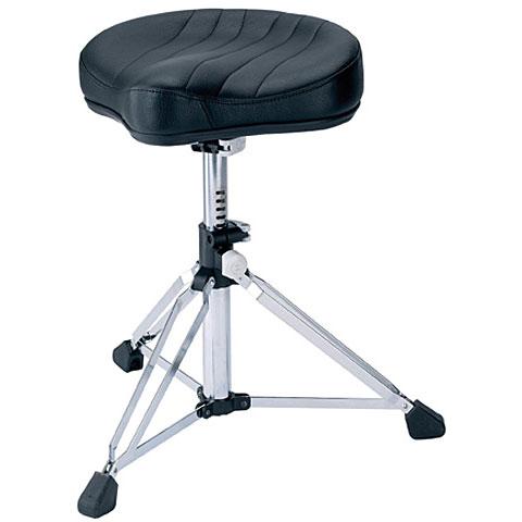 K&M 14000 Drummer's throne »Gomezz«