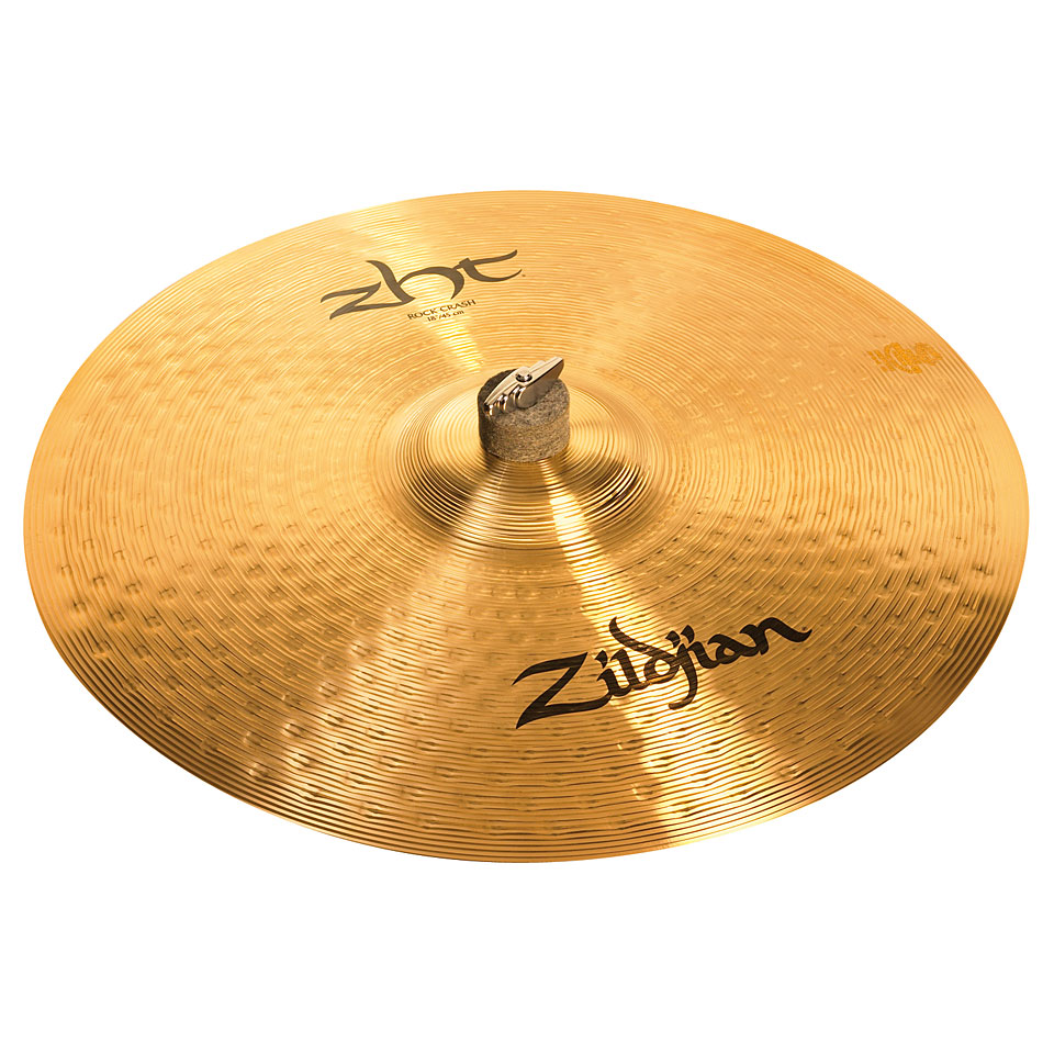 dating zildjian cymbals stamp Jammerbugt