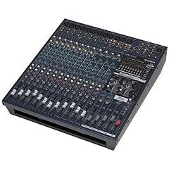 Yamaha EMX5016CF « Powermixer