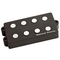Seymour Duncan Bass MM - Style « Pickup E-Bass