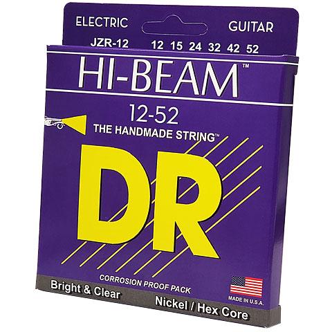 DR HiBeams Extra Heavy