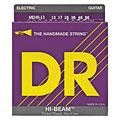 DR HiBeams Mega Heavy « Electric Guitar Strings