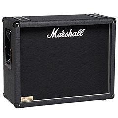 Marshall 1936 Vintage « Baffle guitare élec.