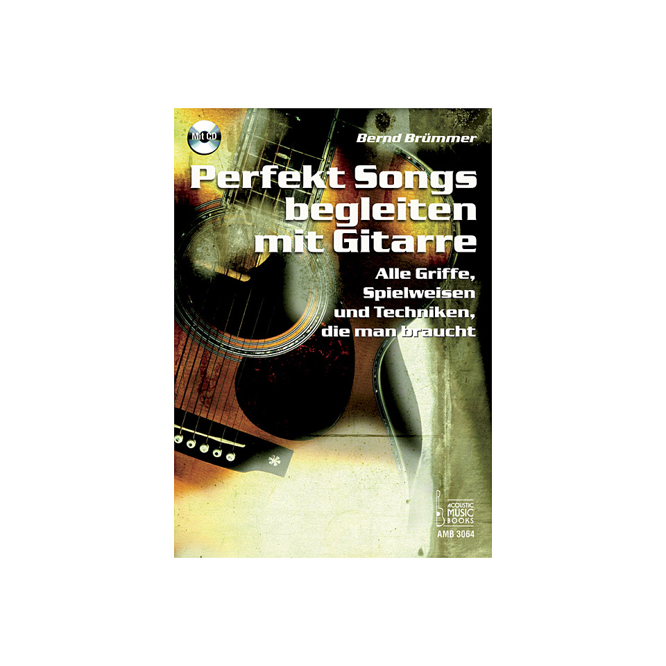 acoustic music books perfekt songs begleiten mit gitarre lektionsb cker. Black Bedroom Furniture Sets. Home Design Ideas