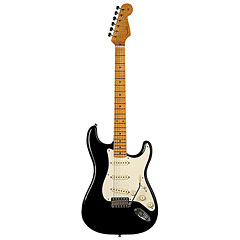 Fender Eric Johnson Stratocaster « Электрогитара