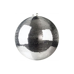 Showtec Mirrorball 30 cm « Boule disco