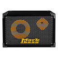 Box E-Bass Markbass Traveler 121H 8Ohm