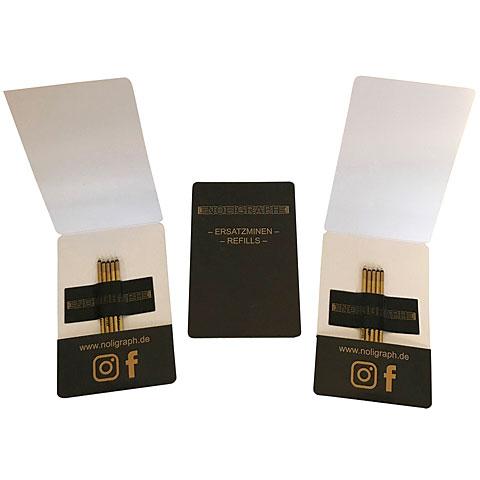 Noligraph Ersatzminen