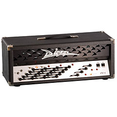 Diezel VH 4 « Guitar Amp Head