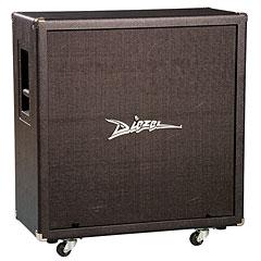 Diezel 412 FC « Box E-Gitarre