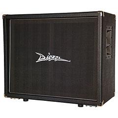 Diezel 212 RC « Box E-Gitarre