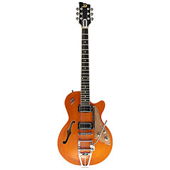 Duesenberg Starplayer TV DTV-TO « Chitarra elettrica