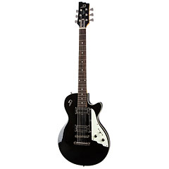 Duesenberg Starplayer Special DSP-BK « Electric Guitar