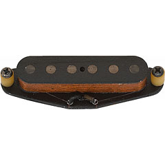 Seymour Duncan Antiquity DuoSonic, Neck « Pastillas guitarra eléctr.
