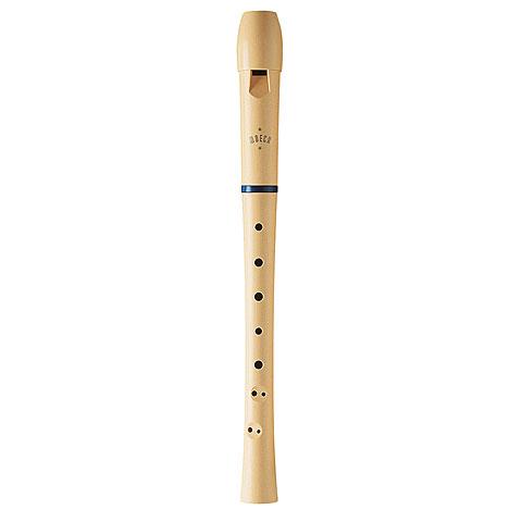 Moeck Flauto 1 1021