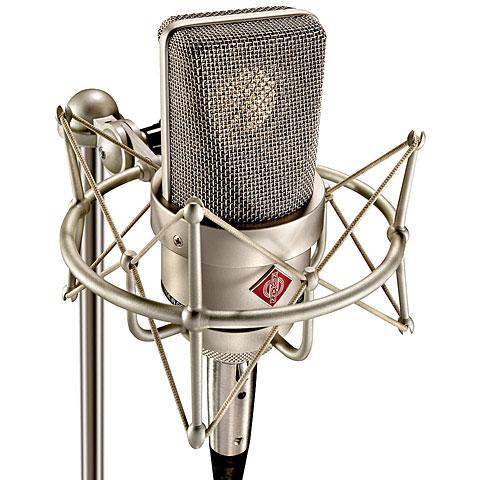 Micrófono Neumann TLM 103 Studio Set