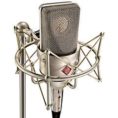Neumann TLM 103 Studio Set « Micrófono