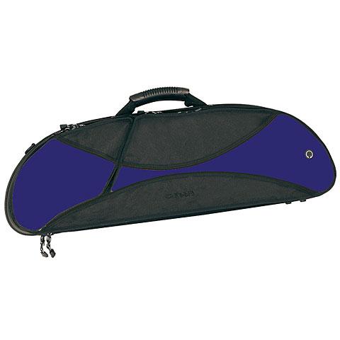 Gewa Sport Style Violine 4/4