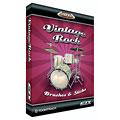 Samples Toontrack Vintage Rock EZX