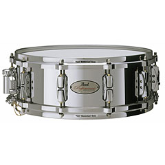 Pearl Reference RFS1450 « Snare Drum