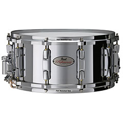 Pearl Reference RFS1465 « Snare Drum