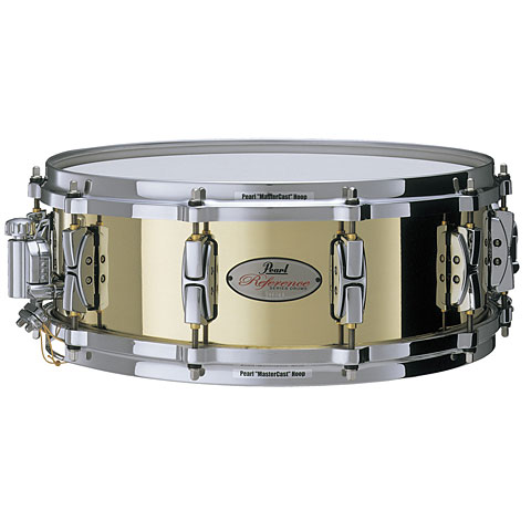 Pearl Reference RFB1450