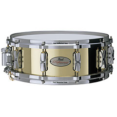 Pearl Reference RFB1450 « Snare Drum