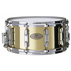 Pearl Reference RFB1465 « Snare Drum