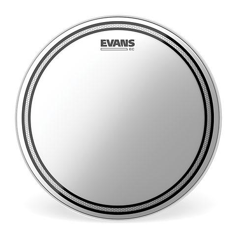 "Parches para caja Evans Edge Control 13"" Snare Head"