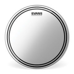 Evans Edge Control Snare B12ECS « Snare-Drum-Fell