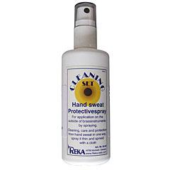 Reka Handschweiß-Schutzsprayer « Pflegemittel