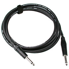 Klotz LaGrange Supreme Guitar LAPP0300 « Instrument Cable