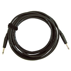 Klotz LaGrange Supreme Guitar LAPP0600 « Instrument Cable
