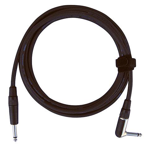 Câble pour instrument Klotz LaGrange Supreme Guitar LAPR0300