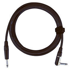 Klotz LaGrange Supreme Guitar LAPR0450 « Instrument Cable