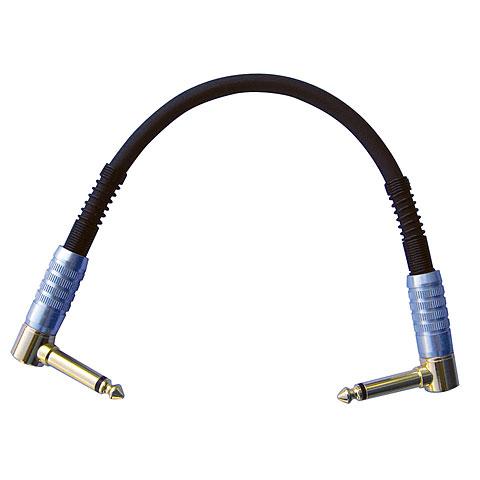 Cable para patch Klotz RockMaster Signature Guitar MJPC20