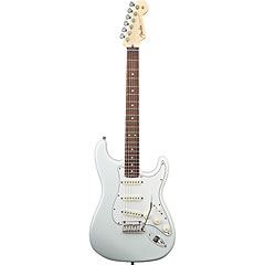 Fender Jeff Beck Stratocaster, OWH « Chitarra elettrica