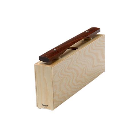Orffscheinstrumente - Studio 49 KBBX Nr.13 (c1) Klingende Stäbe - Onlineshop Musik Produktiv