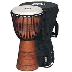 Meinl African ADJ2-M+BAG Water Rhythm « Djembe