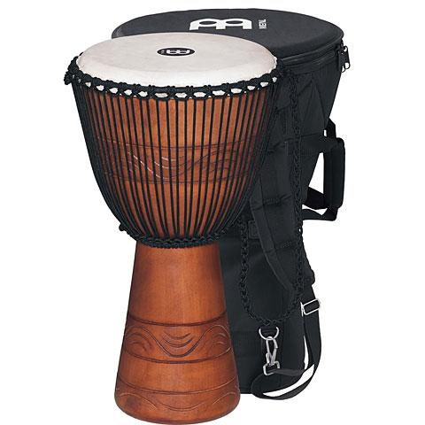 Meinl African ADJ2-L+BAG Water Rhythm