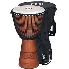 Meinl African ADJ2-L+BAG Water Rhythm « Djembe